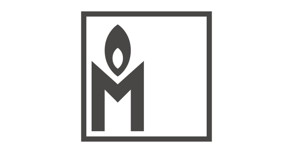Венгерский репортаж  — Библиотека Международного Мемориала